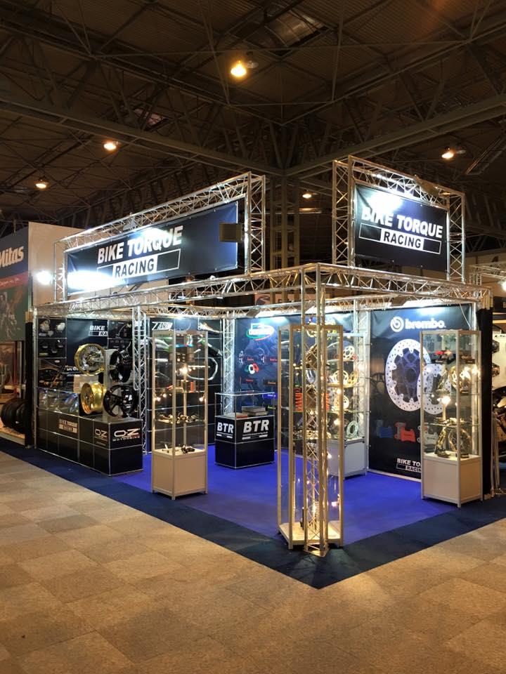 Exhibition Stand Design Walsall : Exhibition stands trilite zone